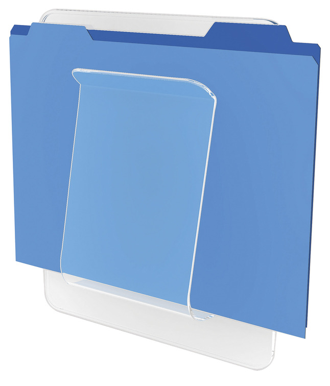 Desktop Organizers, Item Number 1309502