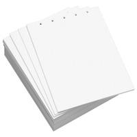 Computer Paper, Printing Paper, Item Number 1309597