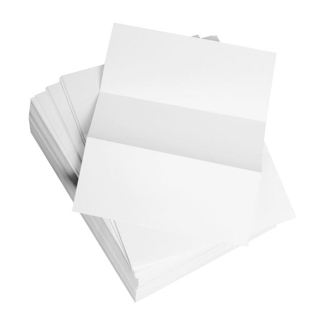 Computer Paper, Printing Paper, Item Number 1309598