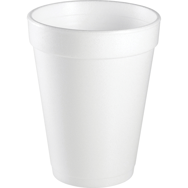 Coffee Cups, Plastic Cups, Item Number 1309628