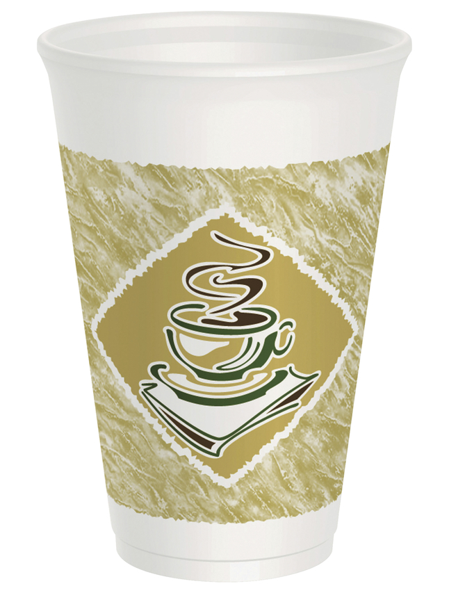 Coffee Cups, Plastic Cups, Item Number 1309631