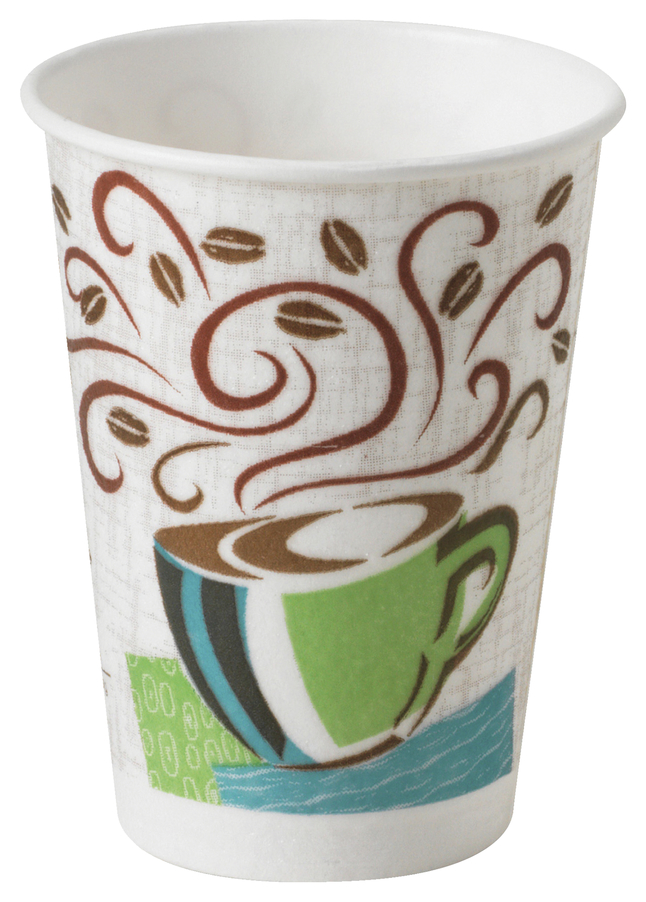 Coffee Cups, Plastic Cups, Item Number 1309690