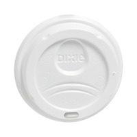 Coffee Cups, Plastic Cups, Item Number 1309696
