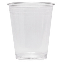 Coffee Cups, Plastic Cups, Item Number 1309700