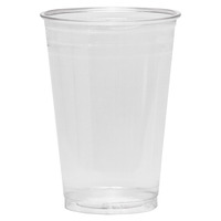 Coffee Cups, Plastic Cups, Item Number 1309701