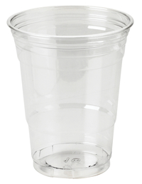 Coffee Cups, Plastic Cups, Item Number 1309702