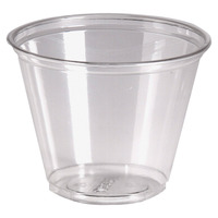 Coffee Cups, Plastic Cups, Item Number 1309703