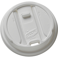 Coffee Cups, Plastic Cups, Item Number 1309713