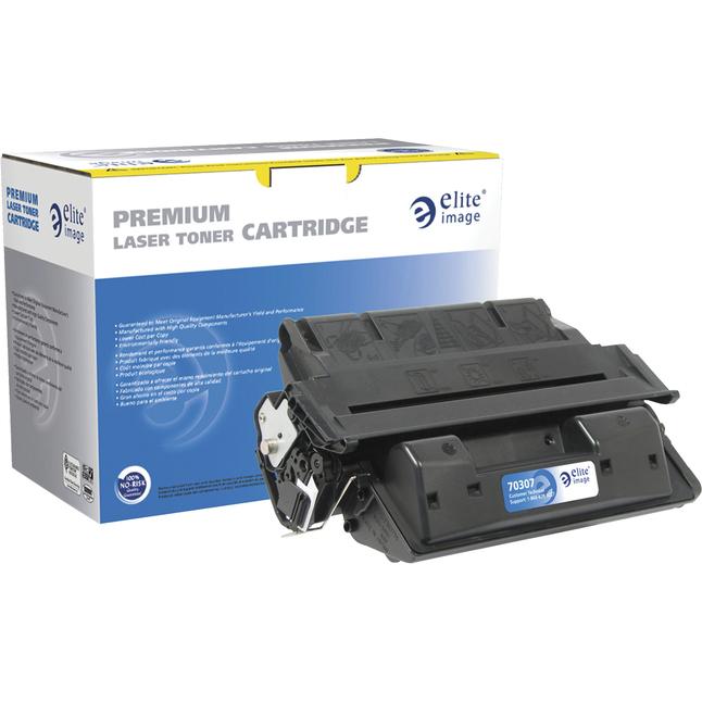 Remanufactured Laser Toner, Item Number 1309780