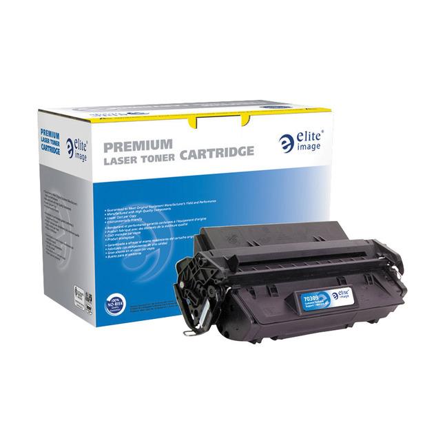Remanufactured Laser Toner, Item Number 1309782