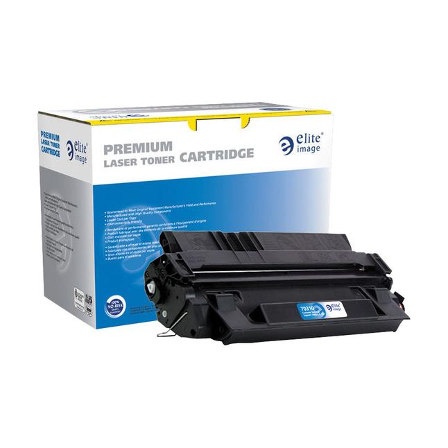 Remanufactured Laser Toner, Item Number 1309783