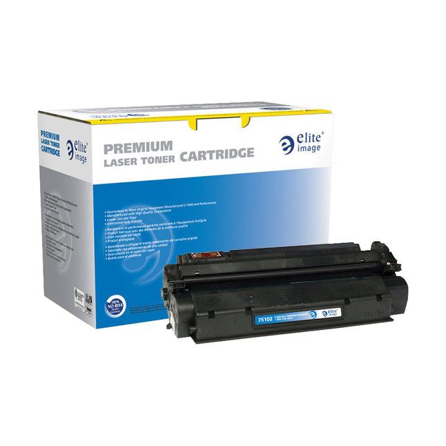 Remanufactured Laser Toner, Item Number 1309827