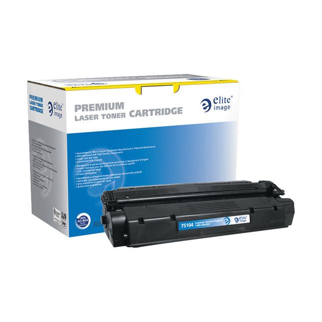 Remanufactured Laser Toner, Item Number 1309829