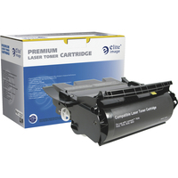 Remanufactured Laser Toner, Item Number 1309830