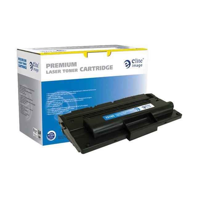 Remanufactured Laser Toner, Item Number 1309853