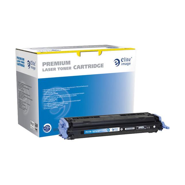 Remanufactured Laser Toner, Item Number 1309856
