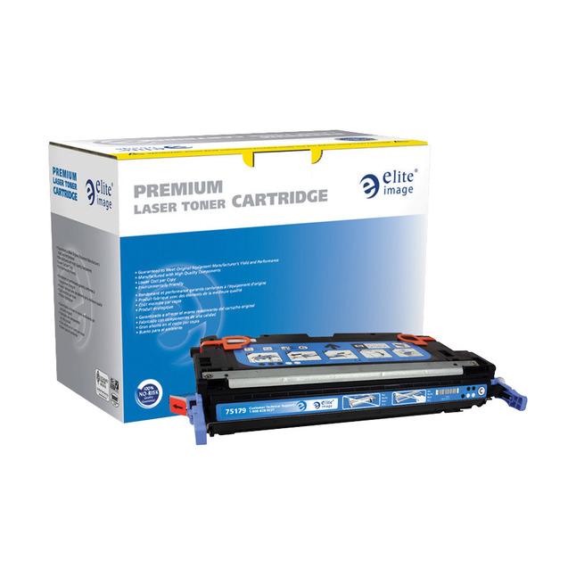 Remanufactured Laser Toner, Item Number 1309862