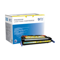 Remanufactured Laser Toner, Item Number 1309864