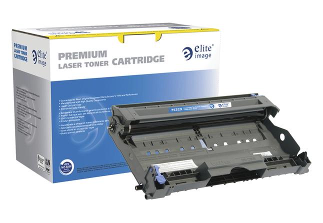 Remanufactured Laser Toner, Item Number 1309943