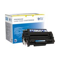 Remanufactured Laser Toner, Item Number 1309946