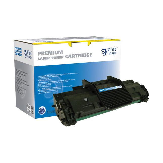 Remanufactured Laser Toner, Item Number 1309968