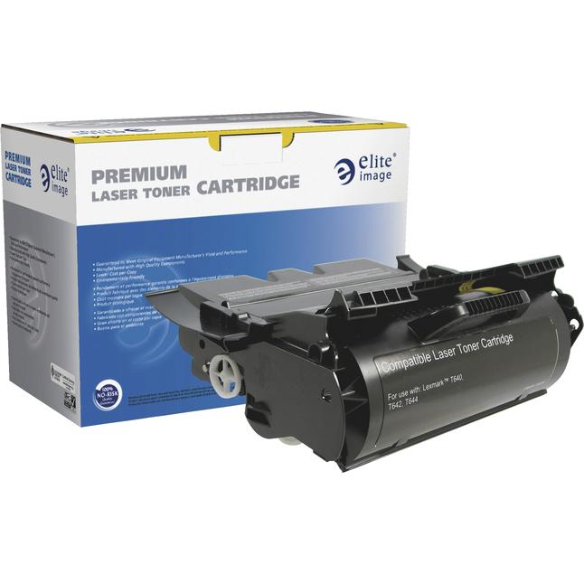 Remanufactured Laser Toner, Item Number 1309970