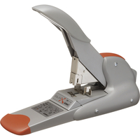 Specialty Staplers and Staple Guns, Item Number 1310011