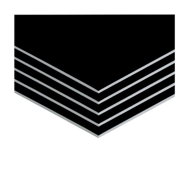 Foam Boards, Item Number 1310022