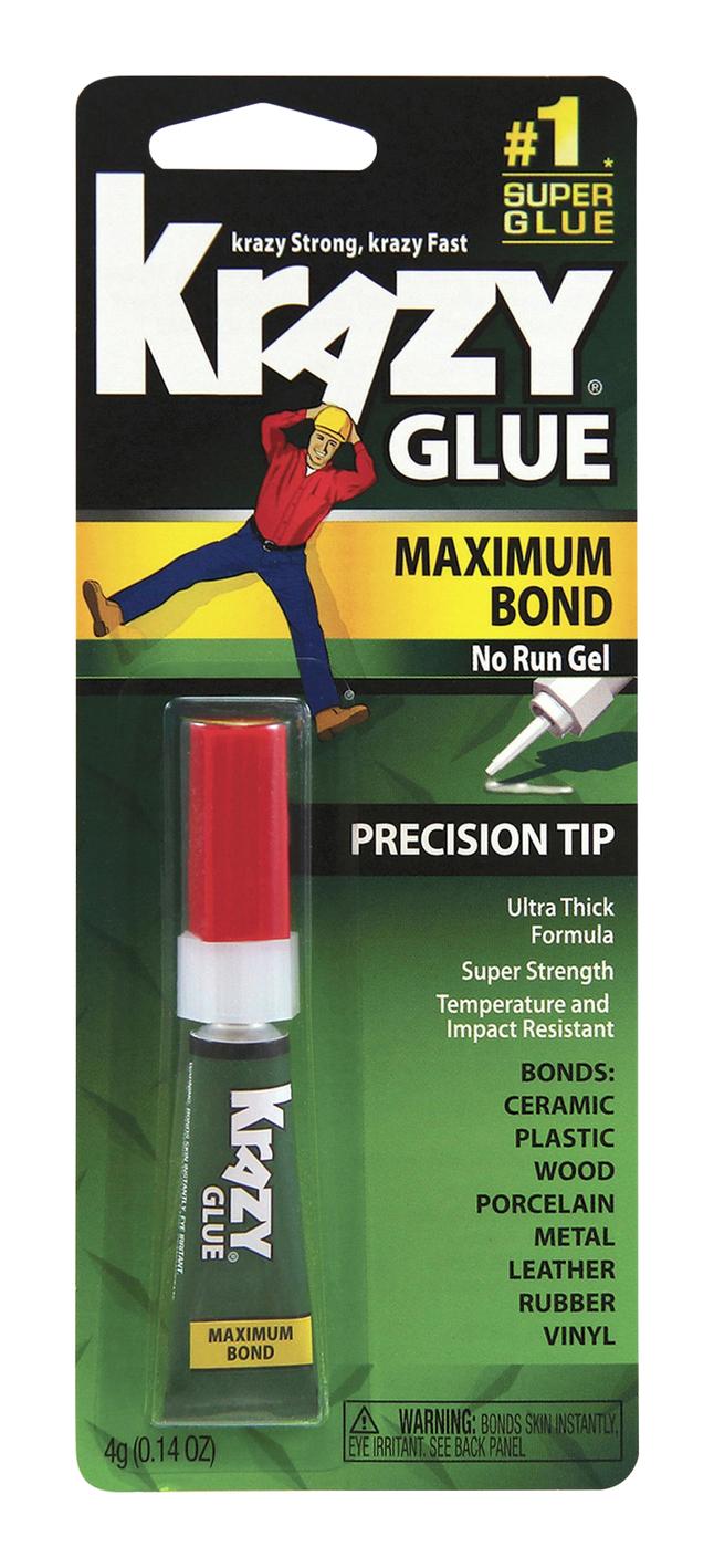 Special Adhesive, Item Number 1310030