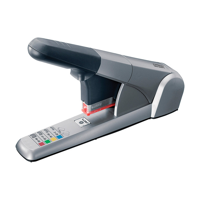 Specialty Staplers and Staple Guns, Item Number 1310073