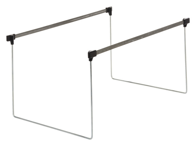 Hanging File Frames, Item Number 1310122