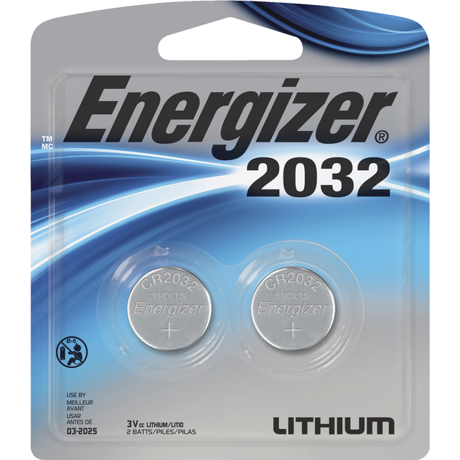 Specialty Batteries, Item Number 1310136