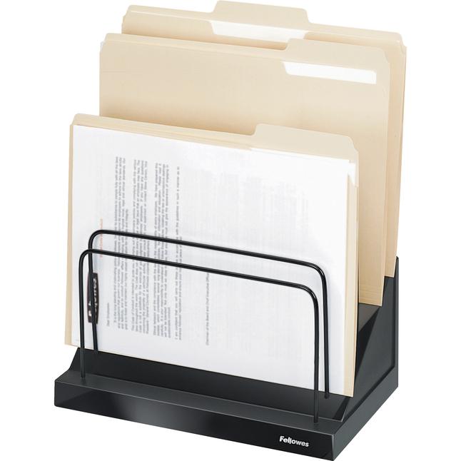 Magazine Holders and Magazine Files, Item Number 1310214