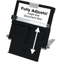 Paper Holders and Paper Sorters, Item Number 1310217