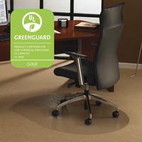 Chair Mats Supplies, Item Number 1310243
