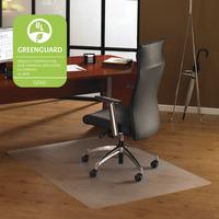 Chair Mats Supplies, Item Number 1310246