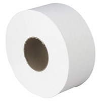 Toilet Paper, Item Number 1310314