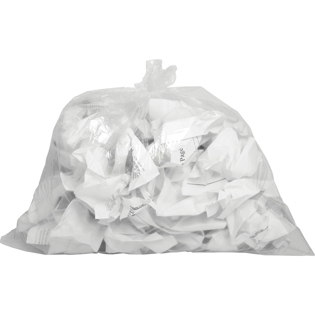Waste, Recycling, Covers, Bags, Liners, Item Number 1310372