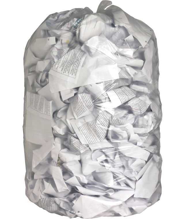 Waste, Recycling, Covers, Bags, Liners, Item Number 1310376