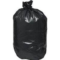 Waste, Recycling, Covers, Bags, Liners, Item Number 1310382
