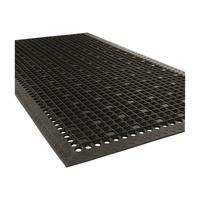 Floor Mats, Item Number 1310386