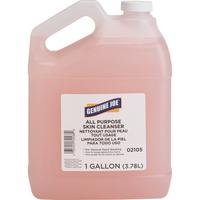 Liquid Soap, Foam Soap, Item Number 1310393