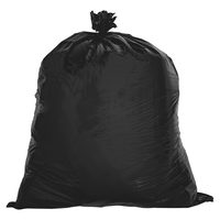 Waste, Recycling, Covers, Bags, Liners, Item Number 1310397