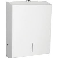 Paper Products, Paper Dispensers, Item Number 1310402