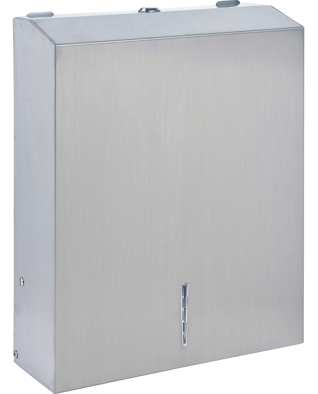Paper Products, Paper Dispensers, Item Number 1310403