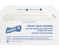Toilet Paper, Item Number 1310412