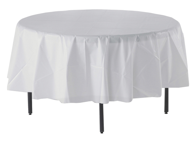 Tablecloths, Tablecovers, Item Number 1310432