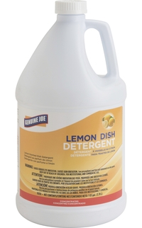 Dish Soap, Item Number 1310437