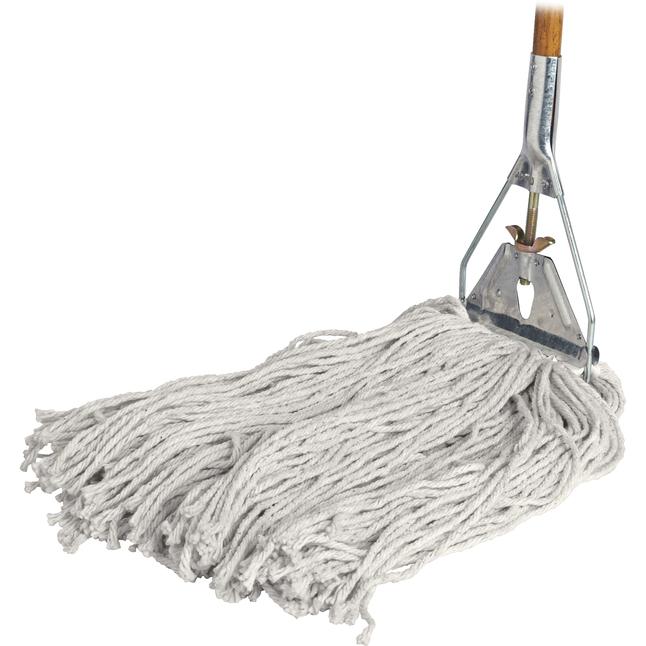 Mops, Brooms, Item Number 1310489