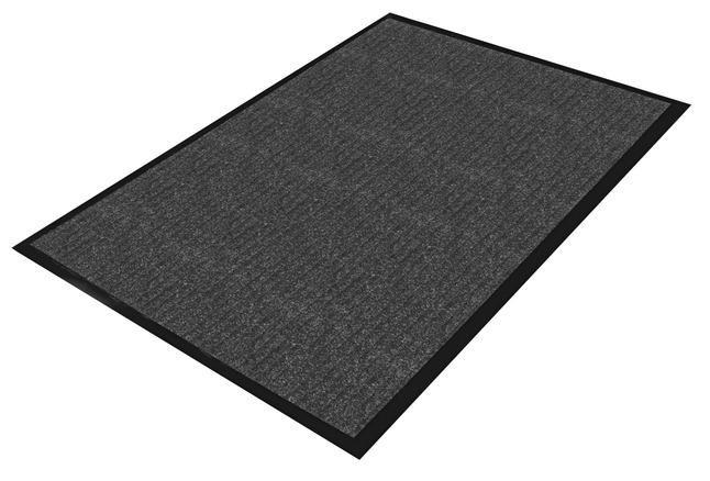 Floor Mats, Item Number 1310492